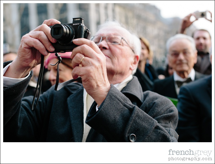 Wedding French Grey Photography Sara Mathieu 237