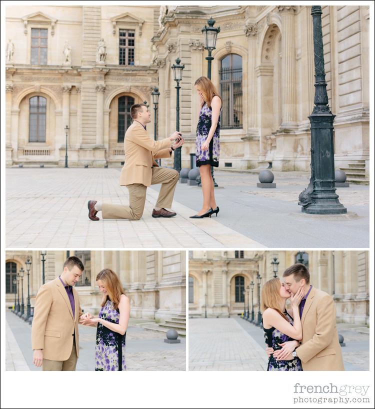 Proposal French Grey Photography Jeffrey 003.jpg