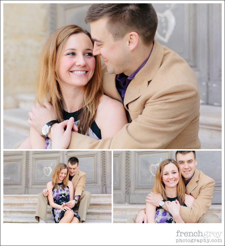 Proposal French Grey Photography Jeffrey 016 2