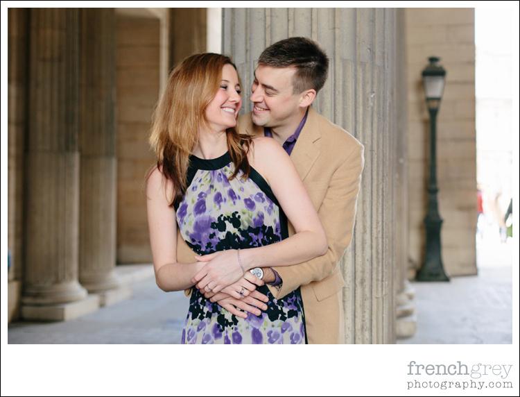 Proposal French Grey Photography Jeffrey 022.jpg