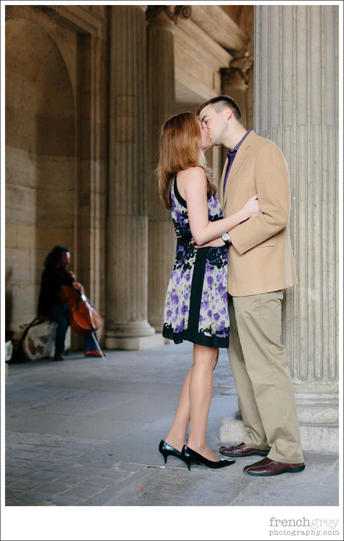 Proposal French Grey Photography Jeffrey 023.jpg