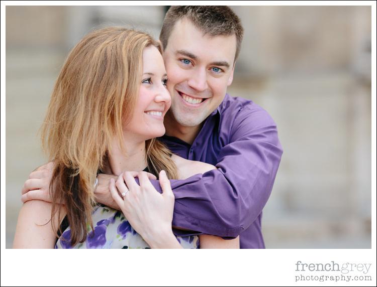 Proposal French Grey Photography Jeffrey 033.jpg