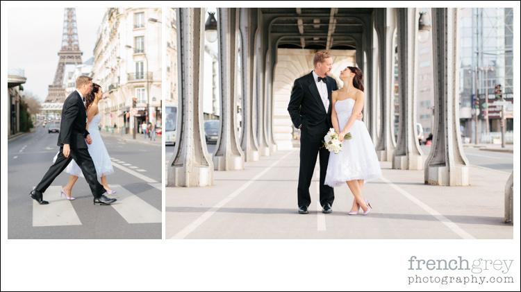 Wedding French Grey Photography Alexandra 001