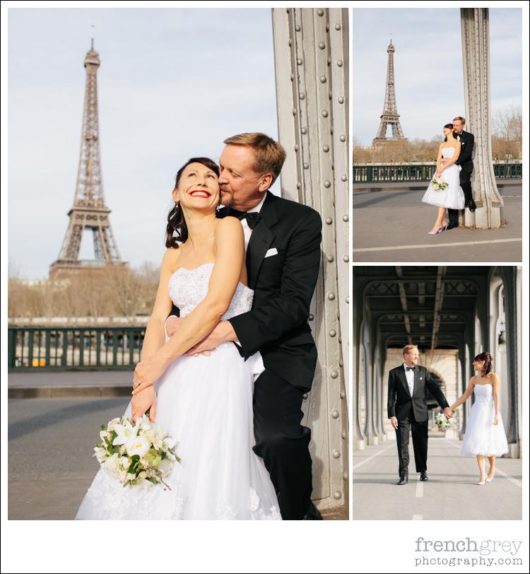 Wedding French Grey Photography Alexandra 005