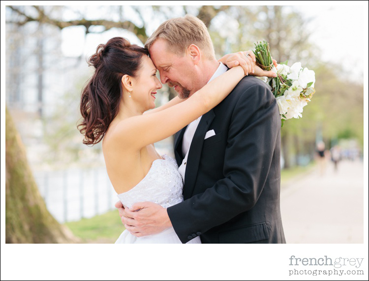 Wedding French Grey Photography Alexandra 010