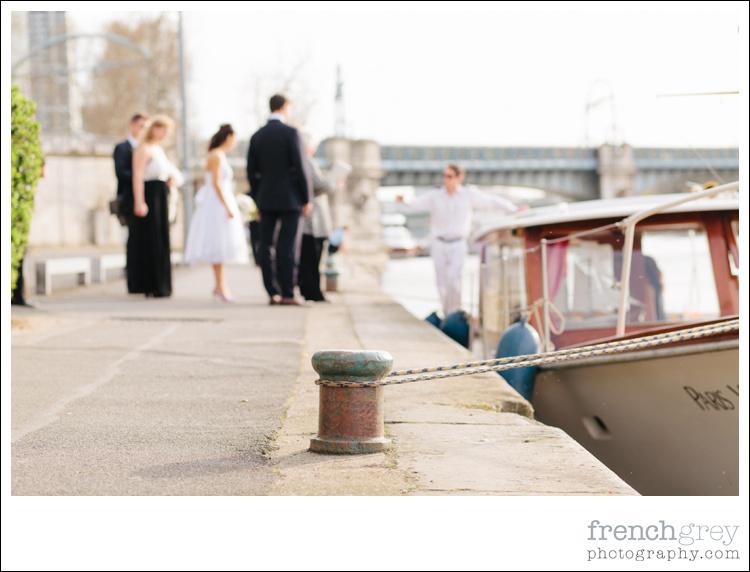 Wedding French Grey Photography Alexandra 017