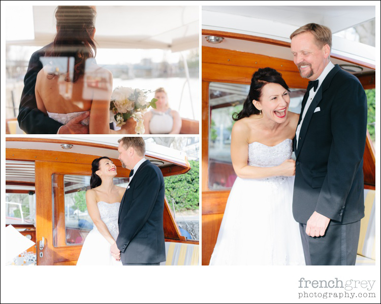 Wedding French Grey Photography Alexandra 019