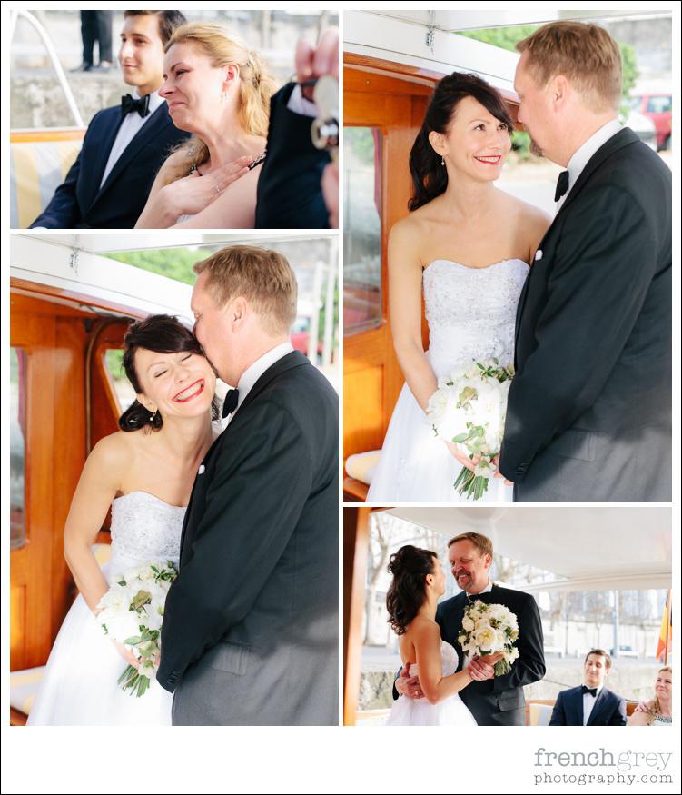 Wedding French Grey Photography Alexandra 024
