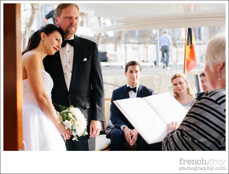 Wedding French Grey Photography Alexandra 027