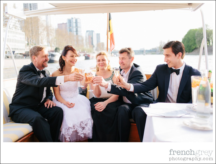 Wedding French Grey Photography Alexandra 036