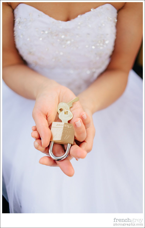 Wedding French Grey Photography Alexandra 037