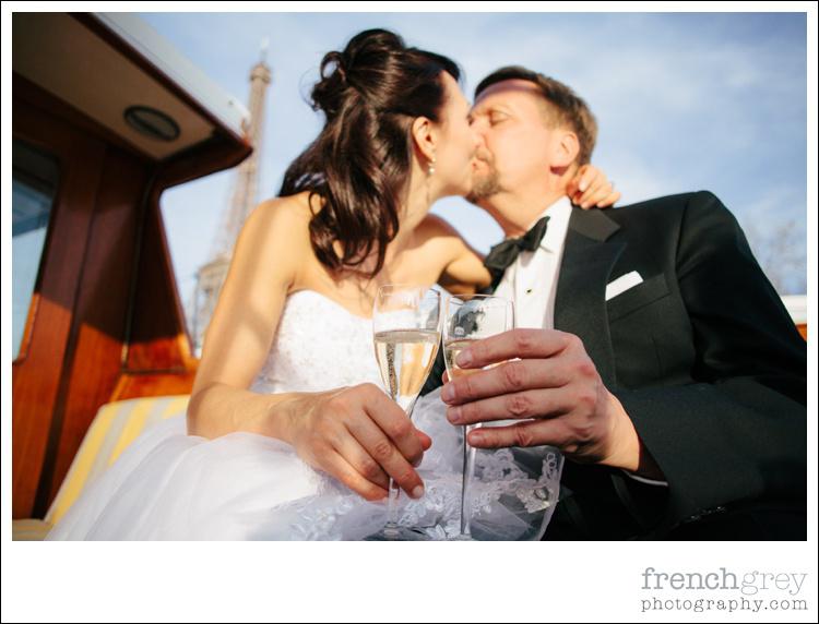 Wedding French Grey Photography Alexandra 038