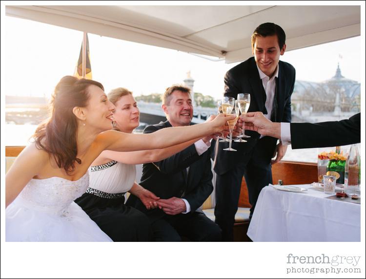 Wedding French Grey Photography Alexandra 051
