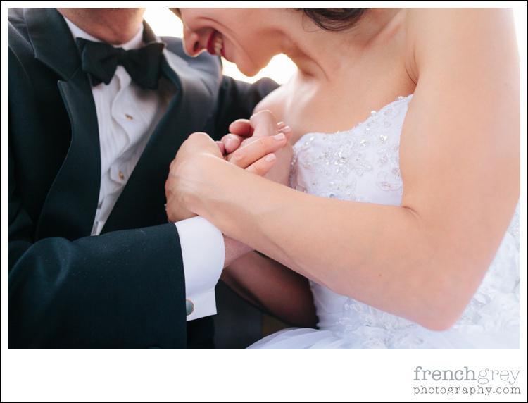 Wedding French Grey Photography Alexandra 055