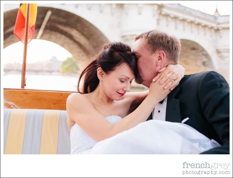 Wedding French Grey Photography Alexandra 057