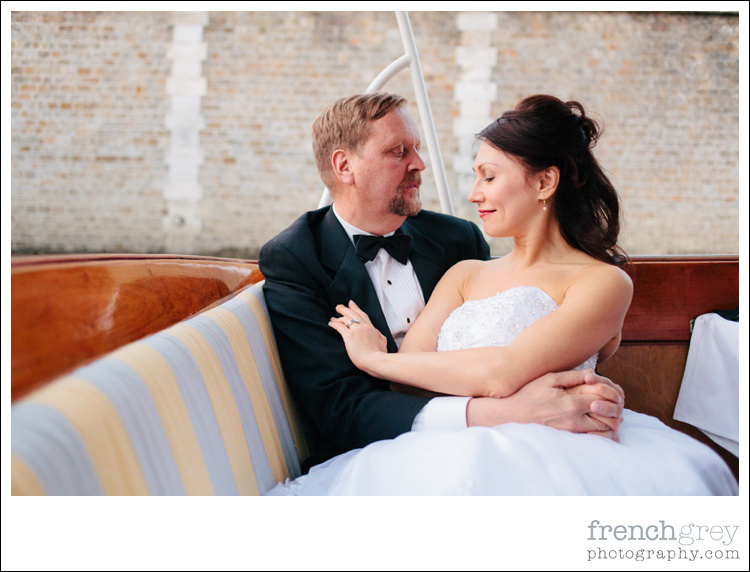 Wedding French Grey Photography Alexandra 061