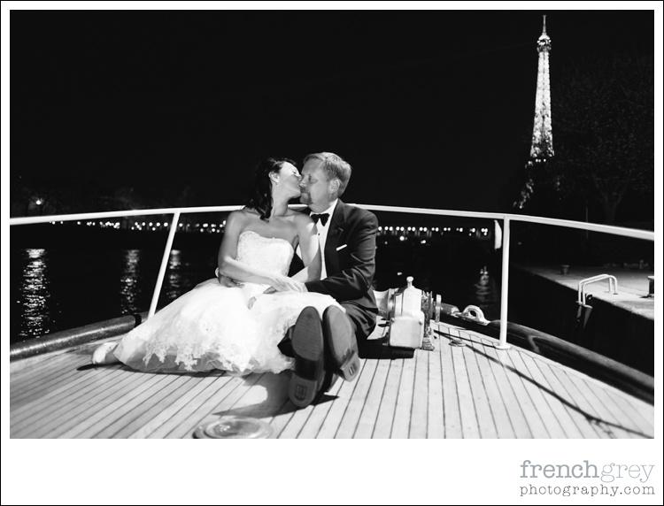 Wedding French Grey Photography Alexandra 069