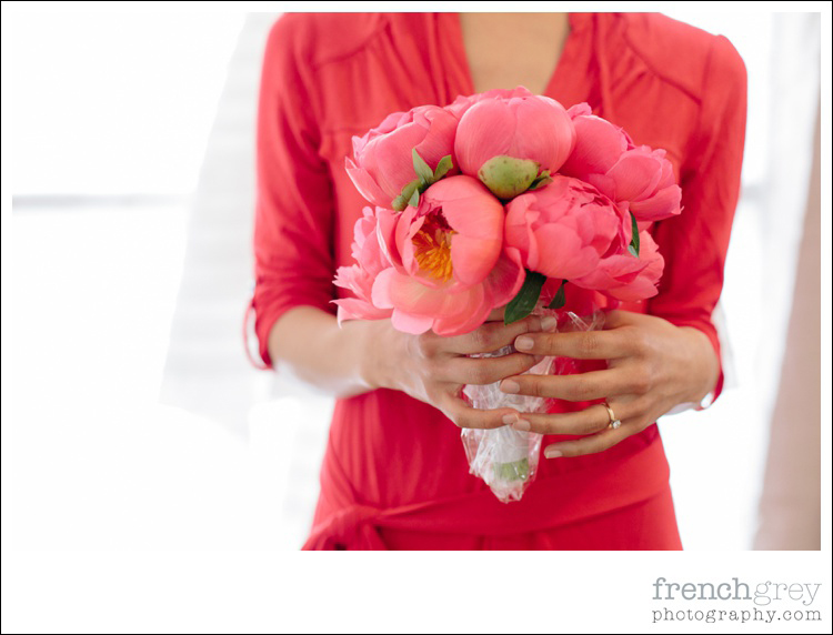 Wedding French Grey Photography Yumi 024