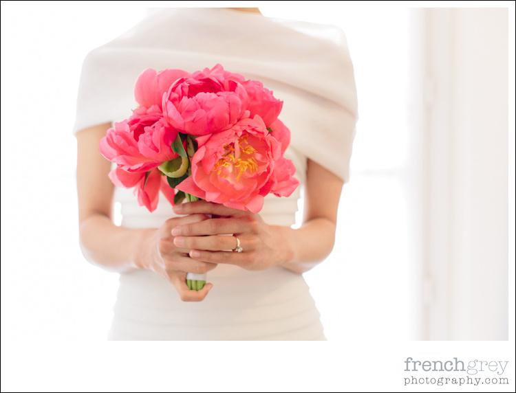Wedding French Grey Photography Yumi 044