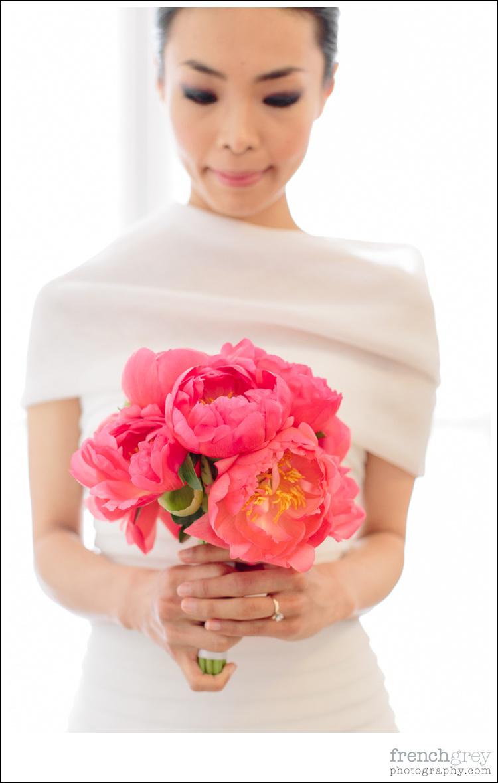 Wedding French Grey Photography Yumi 047