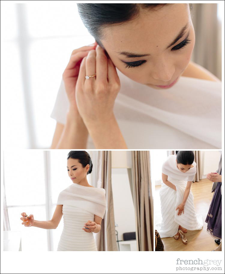 Wedding French Grey Photography Yumi 048