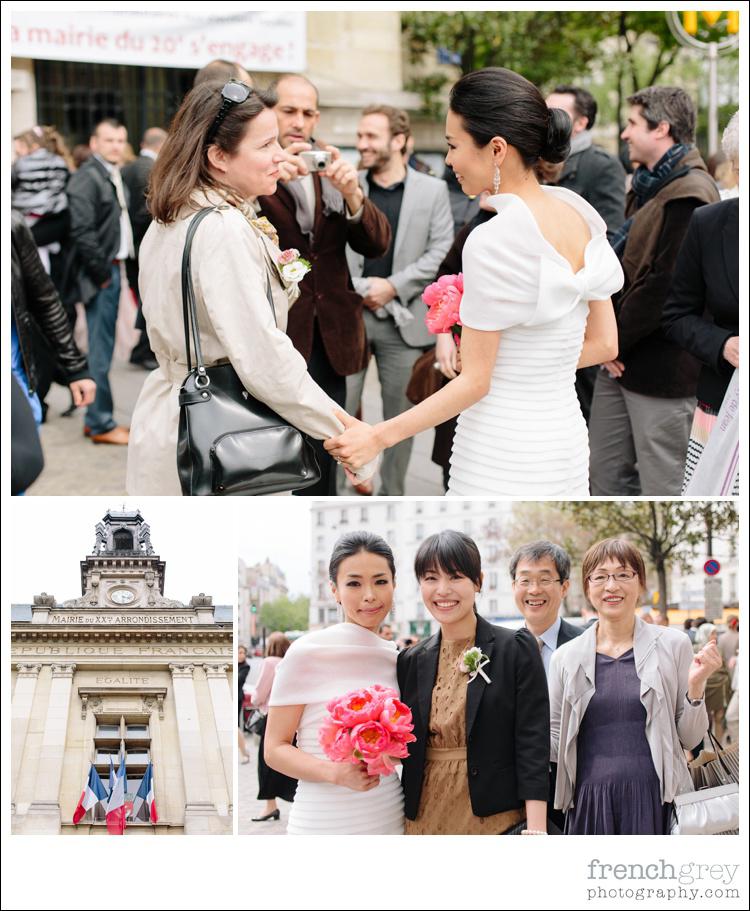 Wedding French Grey Photography Yumi 056