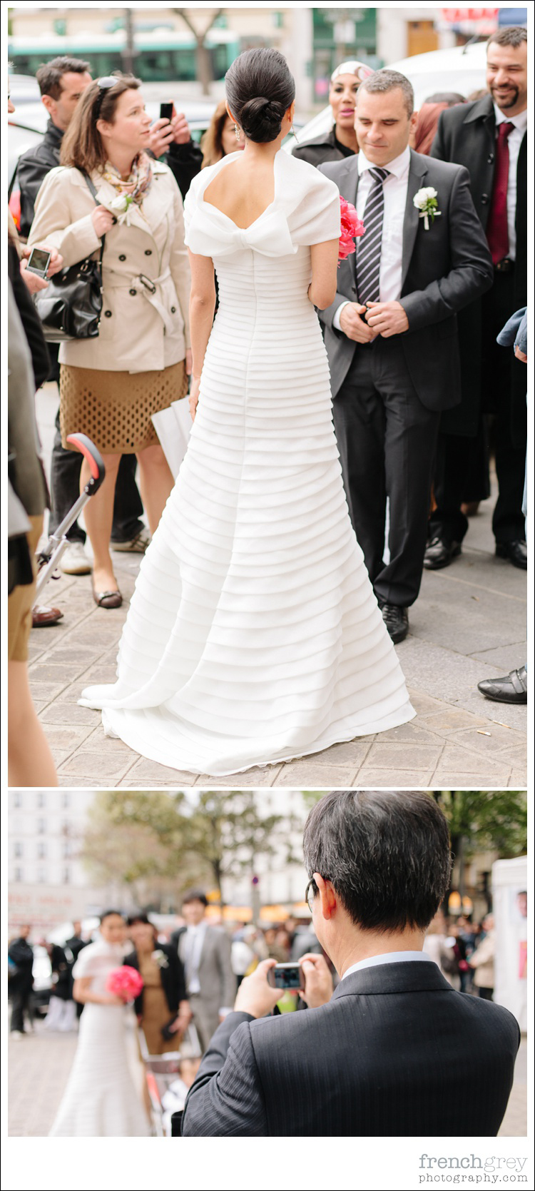 Wedding French Grey Photography Yumi 061