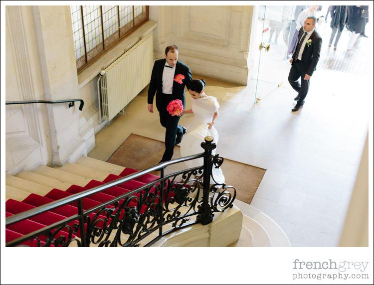 Wedding French Grey Photography Yumi 080