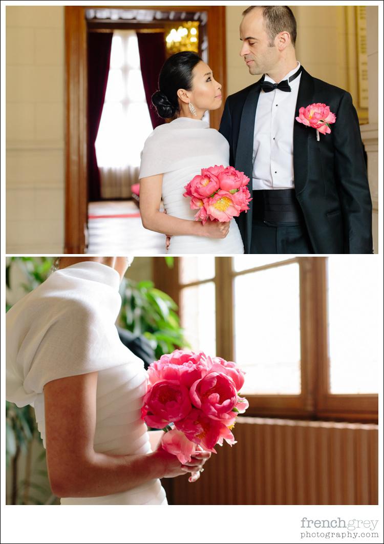 Wedding French Grey Photography Yumi 084