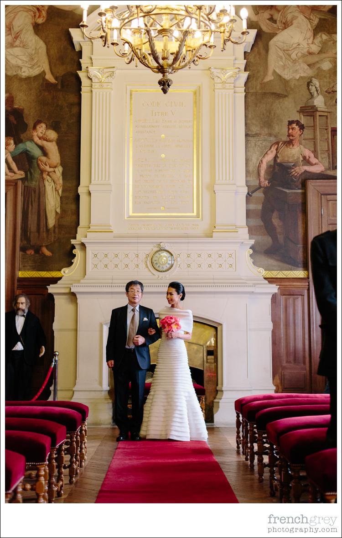 Wedding French Grey Photography Yumi 091