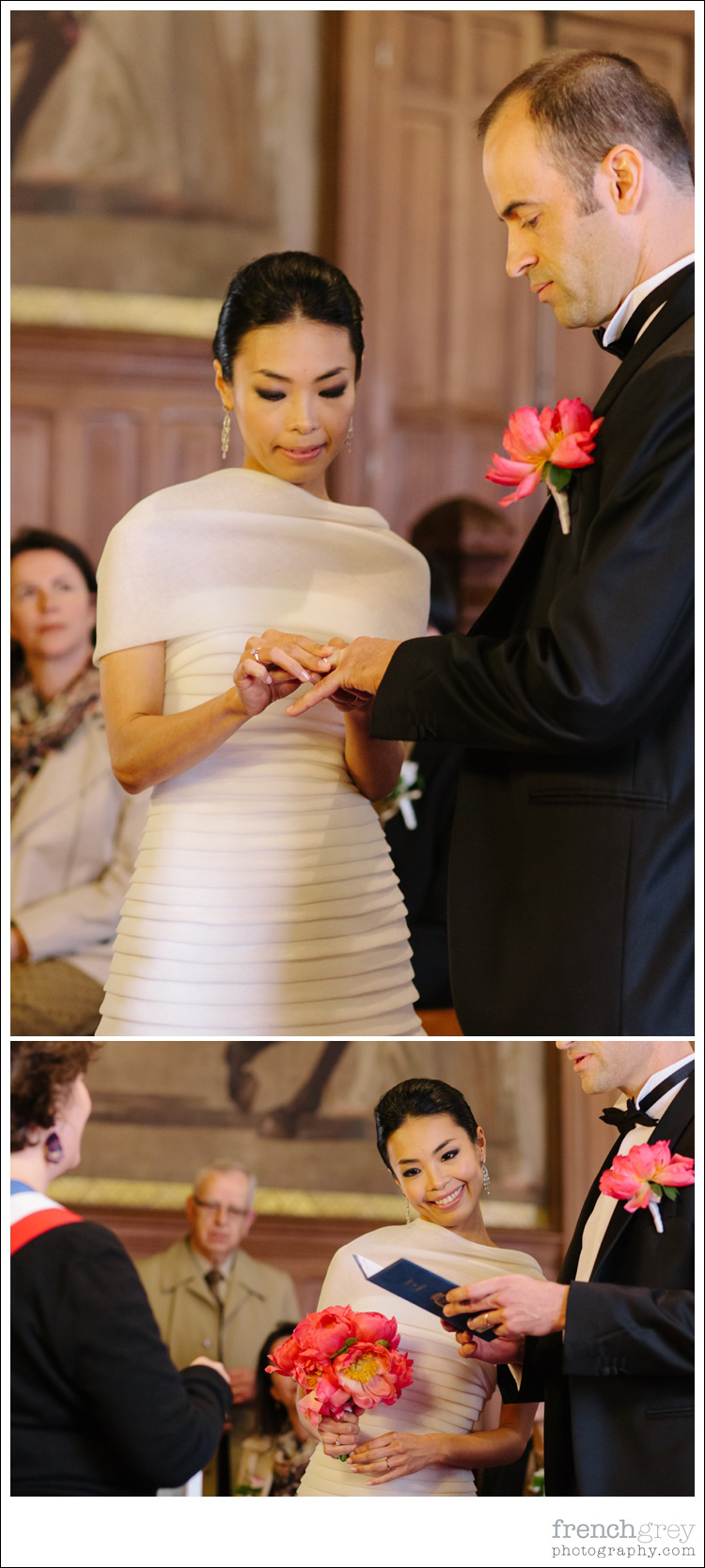 Wedding French Grey Photography Yumi 112