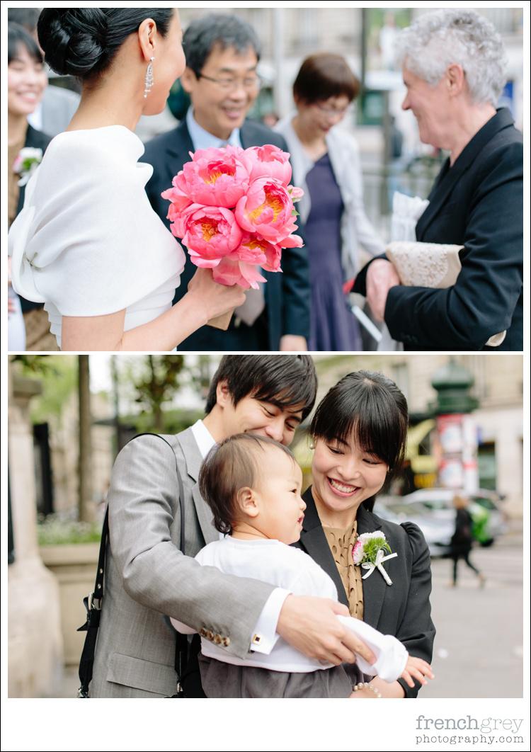 Wedding French Grey Photography Yumi 122
