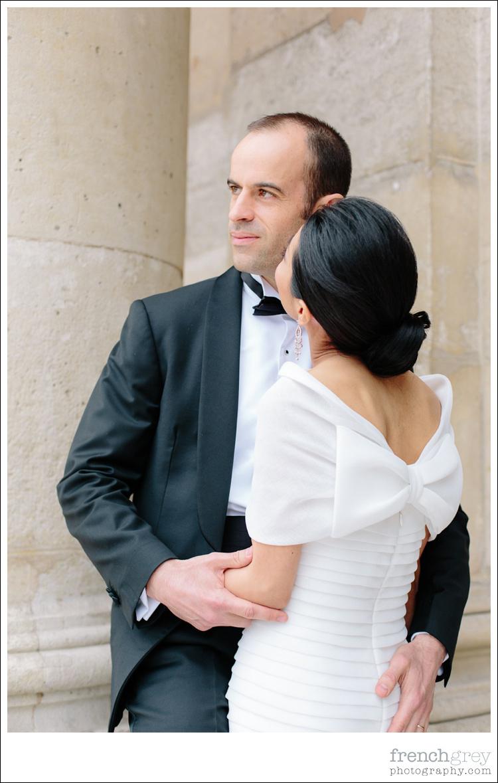 Wedding French Grey Photography Yumi 137