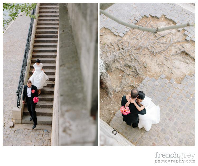 Wedding French Grey Photography Yumi 144