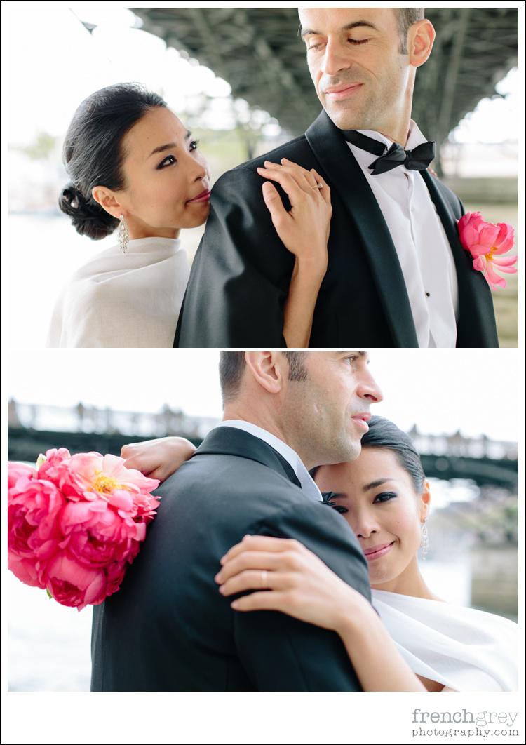 Wedding French Grey Photography Yumi 155