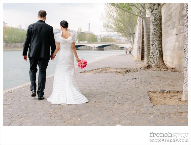 Wedding French Grey Photography Yumi 157
