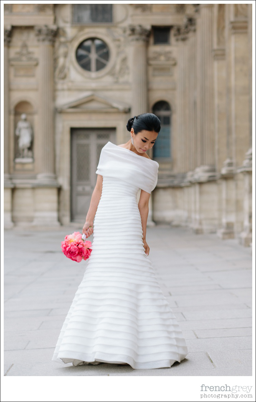 Wedding French Grey Photography Yumi 167