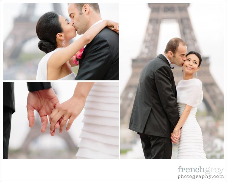 Wedding French Grey Photography Yumi 180