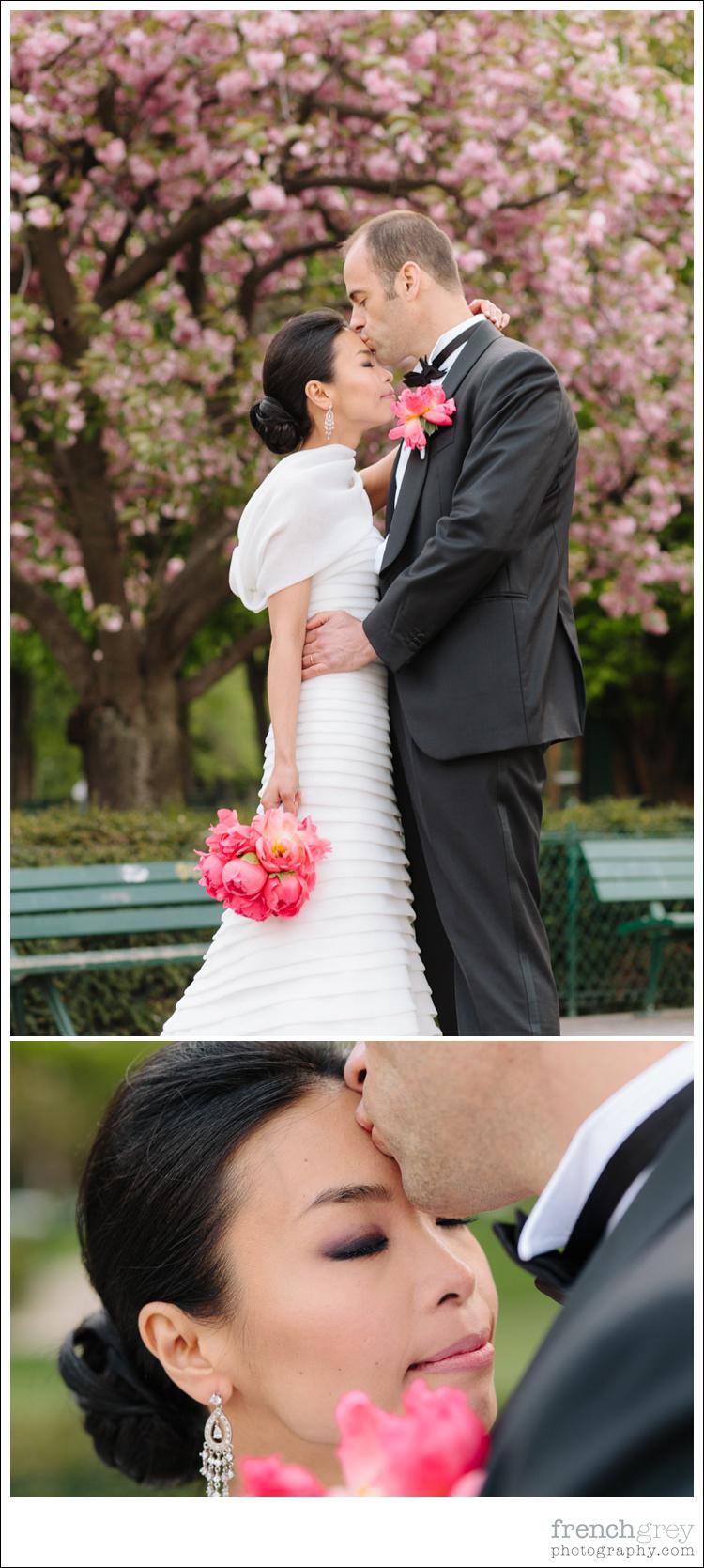 Wedding French Grey Photography Yumi 196
