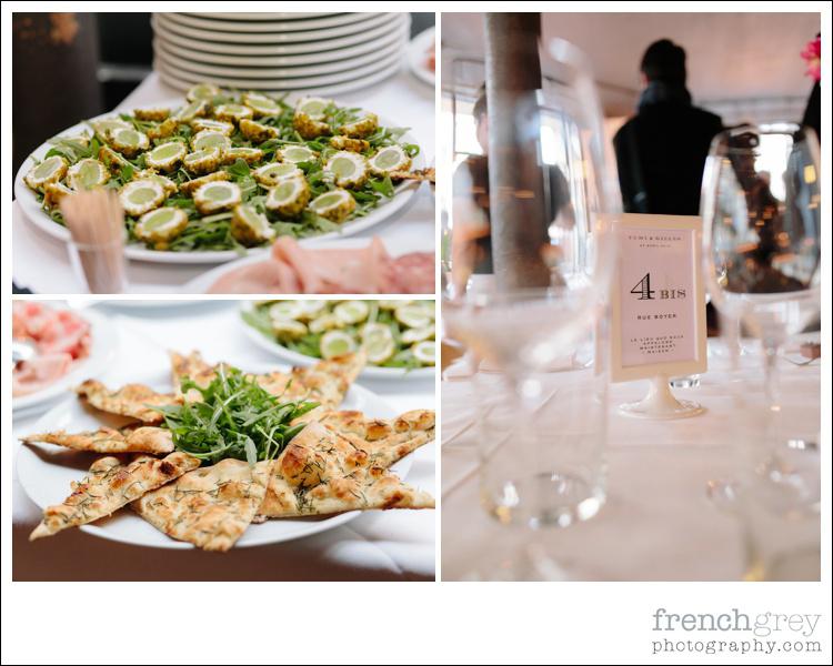 Wedding French Grey Photography Yumi 199