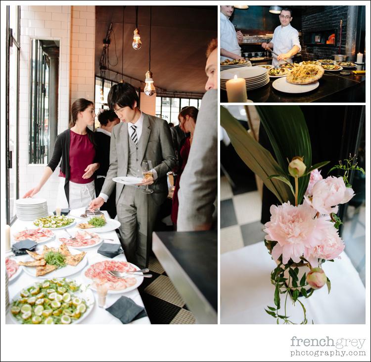 Wedding French Grey Photography Yumi 222