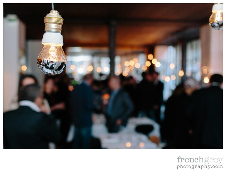 Wedding French Grey Photography Yumi 241