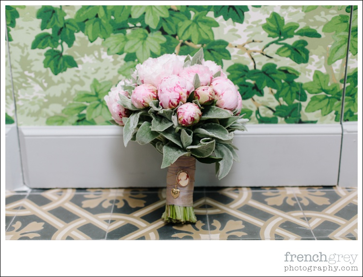 Elopement French Grey Photography Sara 008