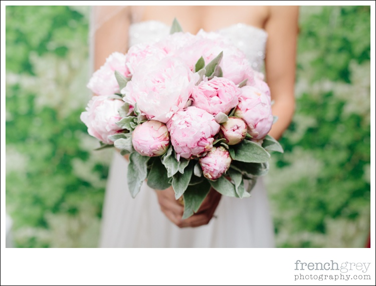 Elopement French Grey Photography Sara 030