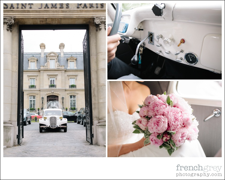 Elopement French Grey Photography Sara 040