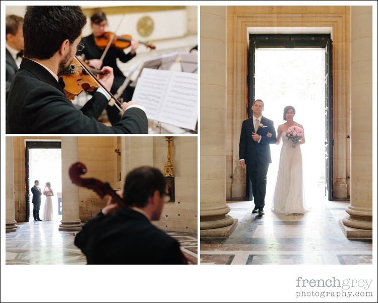 Elopement French Grey Photography Sara 050