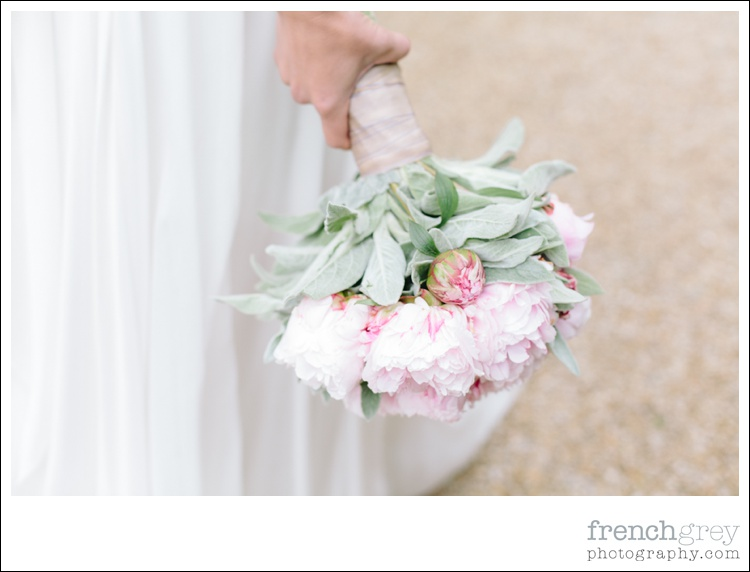 Elopement French Grey Photography Sara 067