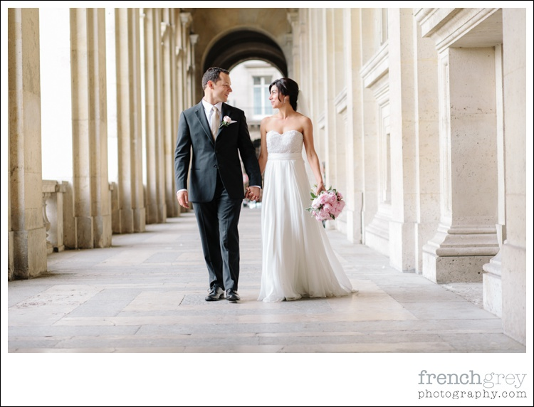 Elopement French Grey Photography Sara 075