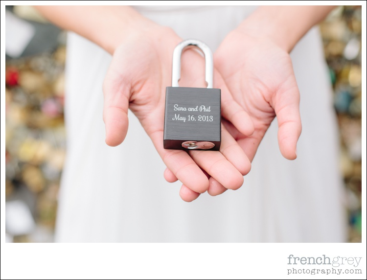 Elopement French Grey Photography Sara 077