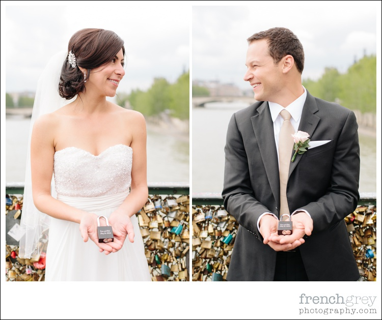 Elopement French Grey Photography Sara 078